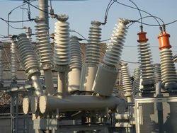 Electrical Engineerings