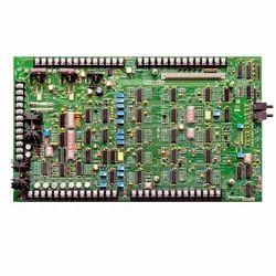 Induction Furnance Control Board ZT