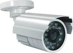 CCTV Camera for Business Houses