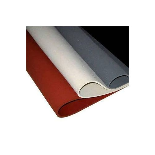 Rubber Mats Electrical Insulating Rubber Mats Other From