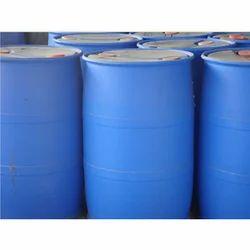 2, 4 Dichloro Benzaldehyde