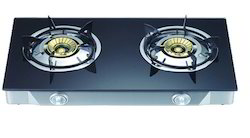 AGCPL Two Burner Stove