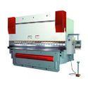 Cnc Machine Cnc Machines Manufacturers Cnc Lathe