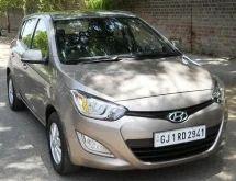 Hyundai i20 Asta(O) with sunroof / Petrol