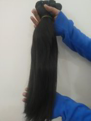 Virgin Peruvian Curly Hair Extension