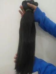 Virgin Peruvian Curly Hair Extension