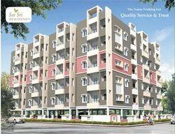 Sai Sri Residency Projects