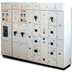 circuit breakers in mumbai maharashtra power circuit breakers backed by rich industry experience we are manufacturing and supplying a vast variety of air circuit breaker panels the air cut breakers panels offered by