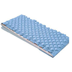 Medical Air Bed