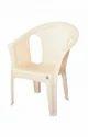Cello Favorite Plastic Chairs