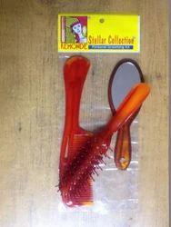 Comb Sets