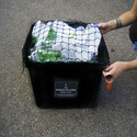 Plastic Recycling Service