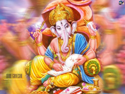 Astrology - Amavasai Service Provider from Chennai