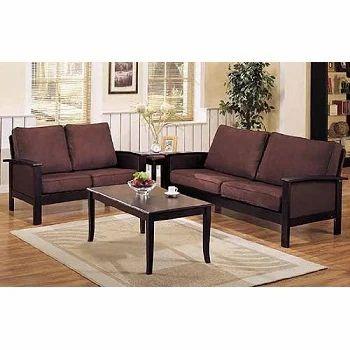 Wooden Sofa Set Rate Sofa Menzilperde Net