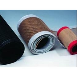 Coated Mesh Fabric Conveyor Belts
