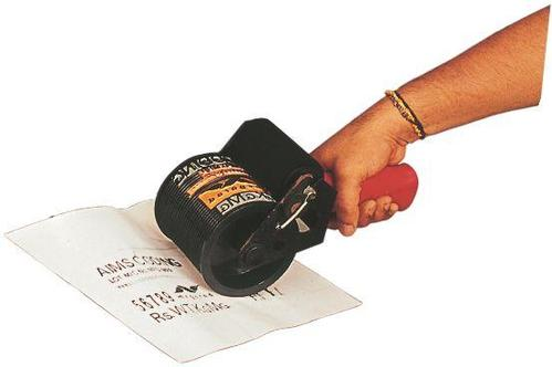 Hand Held Coder For Cartons At Rs 4500 Piece Malad East