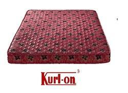 Kurlon Kurlobond Mattress