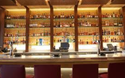 Bar Accommodation Services