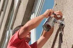 CCTV Camera Maintenance Services