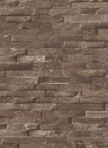 Wall Stone Laminate Sheet View Specifications Amp Details