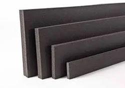 Expansion Strips Filler Board