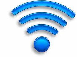 Wi Fi Internet Access