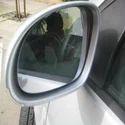 Automotive Mirrors