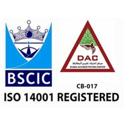 ISO 9001 Standards for Quality