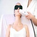 Laser Skin Tightening Services