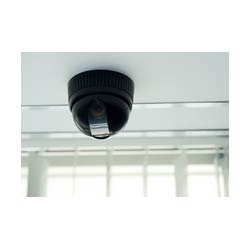 2 MP Indoor Dome CCTV Camera, Max. Camera Resolution: 1280 x 720, Camera Range: 12 m