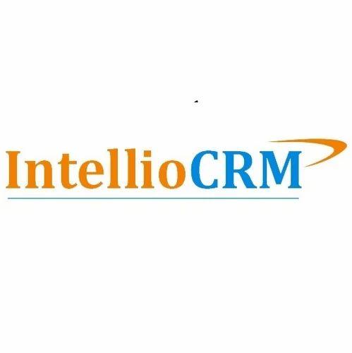 Intellio App intellio crm | gurgaon | intellio consulting private limited | id