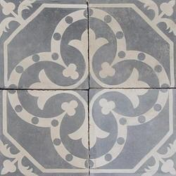 Cement Tiles In Coimbatore Tamil Nadu Get Latest Price