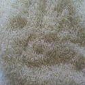 Darakh Ponni Rice