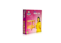 Export Quality Cartons Box
