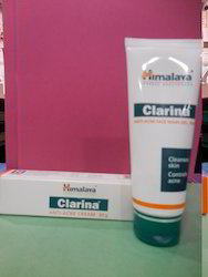 Clarina Anti Acne Cream