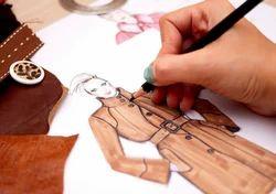 Fashion Designing Courses In Vadodara फ शन ड ज इन ग क र स वड दर