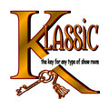 Klassic Rack(Unit Of Klassic Hardware )