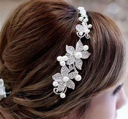 Christian Amp Catholic Wedding Bridal Accessories Bridal