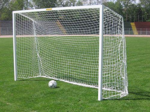 Sports Nets Handball Net Manufacturer From Kumbakonam