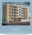 Tripti Flat