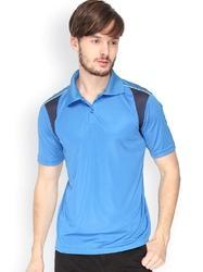 Men's Polyester T-Shirts