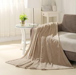 Coral Fleece Blankets for Boys