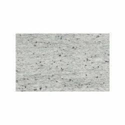 Chida White Granite