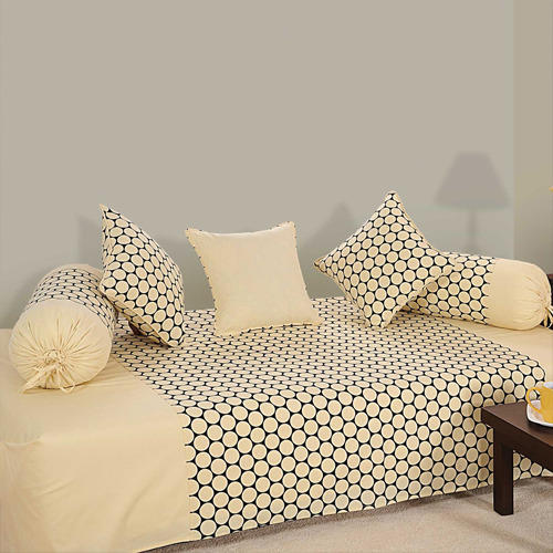 Diwan Sets At Best Price In India