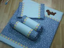 Baby Sleeping Set Carpets Rugs Kbh Infra Services Private