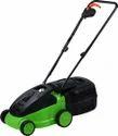 Genco 1000 Watt Lawn Mower