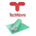 Technova PS Plates