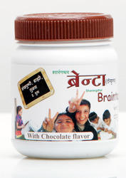 Sharangdhar Brainta 200Gm