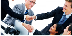 Professional Consultants Services
