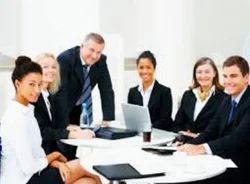 Career Consultancy